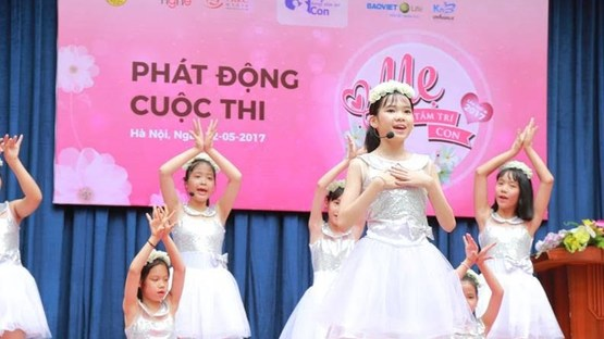 upload/29925/20180924/Phat_dong_Cuoc_thi_Me_trong_tam_tri_con.jpg